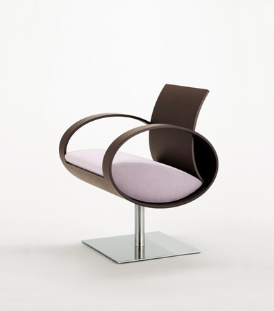Nuova Chair - Modern Italian Chairs by Agilest Collections :  designer chair home accents chairs
