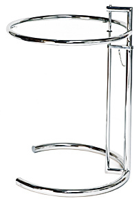 Agt Gray Eileen Gray Table Modern Tables