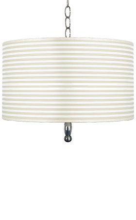 Stripes Lamp